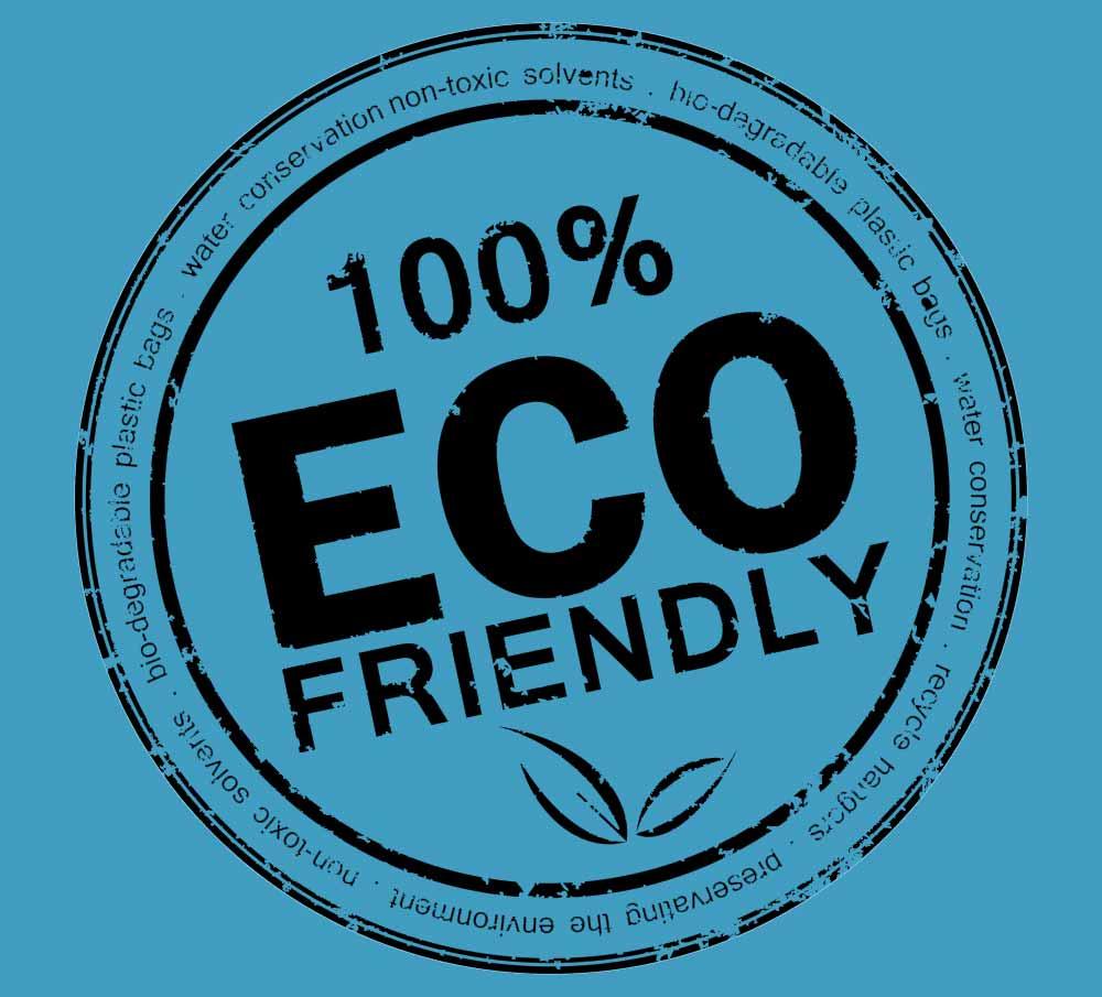 Eco+Friendly+Stamp